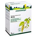 Birke naturreiner Heilpflanzensaft Schoenenberger 3x200 Milliliter