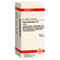 FUCUS VESICULOSUS D 12 Tabletten 200 Stück N2