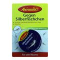AEROXON Silberfischchenköder Dose 1 Packung