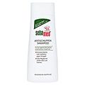 SEBAMED Anti Schuppen Shampoo 200 Milliliter