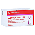 Agnus castus AL 60 Stück N2