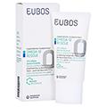 EUBOS EMPFINDL.Haut Omega 3-6-9 Gesichtscreme 50 Milliliter