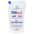TENSIMED Waschemulsion Nachf. 1000 Milliliter