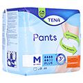 TENA PANTS plus medium ConfioFit Einweghose 9 Stück