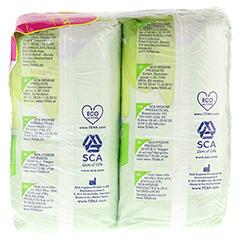 TENA LADY mini Einlagen Duopack 40 Stück - Rechte Seite
