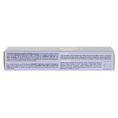 CURASEPT HAP 720 Zahncreme 0,2%+Hyaluronsäure 75 Milliliter - Rechte Seite