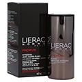 LIERAC Homme Premium Creme 40 Milliliter
