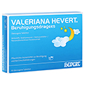 Valeriana Hevert Beruhigungsdragees 50 Stück