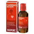 CARDIO HEVERT Tropfen 100 Milliliter N2