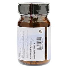SELEN ALS Selenomethionin Kapseln 120 Stück - Rechte Seite