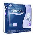 ATTENDS Contours Air Comfort 9 28 Stück