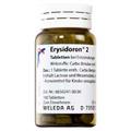 ERYSIDORON 2 Tabletten 100 Stück N1