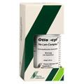OTIO-cyl Ho-Len-Complex Tropfen 50 Milliliter N1