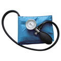 OMRON S2 Blutdruckmessgerät m.Arztmanschette 1 Stück