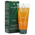 FURTERER Okara Lichtreflex Shampoo 200 Milliliter