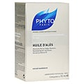 PHYTO HUILE d'Ales Ölbad f.Haare 5x10 Milliliter