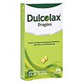 Dulcolax Dragees 5mg 40 Stück