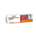 Panthenol-ratiopharm Wundbalsam 100 Gramm N3