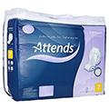 ATTENDS Contours Air Comfort 7 Neu Vorlagen 28 Stück
