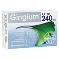 Gingium extra 240mg 60 Stück N2