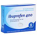 Ibuprofen 400 Sophien 30 Stück N2