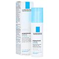 ROCHE-POSAY Hydraphase UV Intense Creme reichh. 50 Milliliter