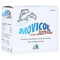 MOVICOL Junior Schoko Plv.z.Her.e.Lsg.z.Einnehmen 30x6.9 Gramm