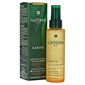 FURTERER Karite nährendes Haaröl Spray 100 Milliliter
