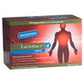 Lactobact Rapid flüssig 8x10 Milliliter