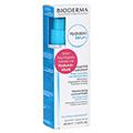 BIODERMA Hydrabio Serum Feuchtigkeitsserum 40 Milliliter
