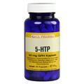 5-HTP 50 mg GPH Kapseln 90 Stück