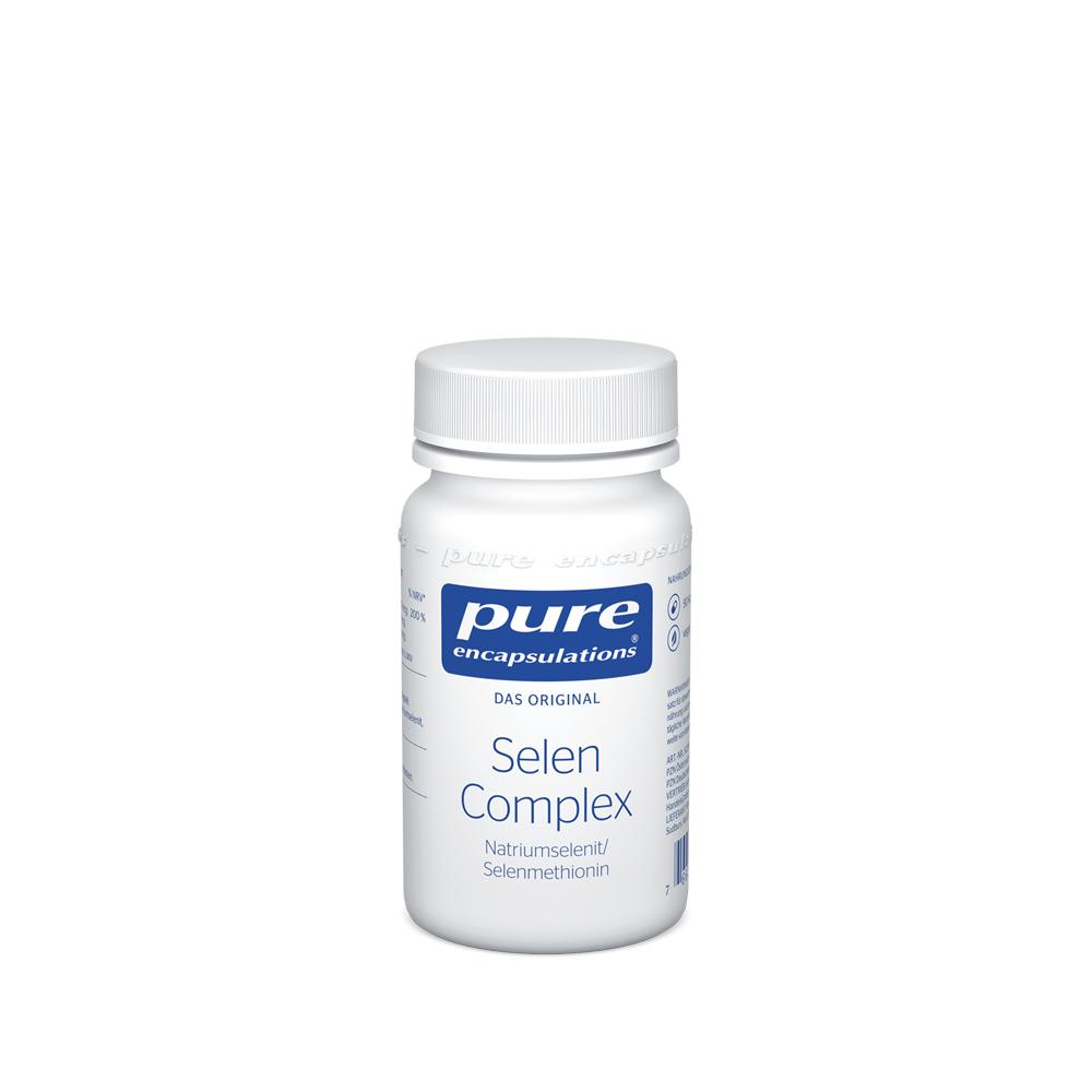 pure-encapsulations-selen-complex-90-stuck