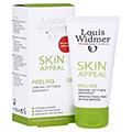WIDMER Skin Appeal Peeling 50 Milliliter