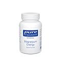 pure encapsulations Magnesium Energy 60 Stück