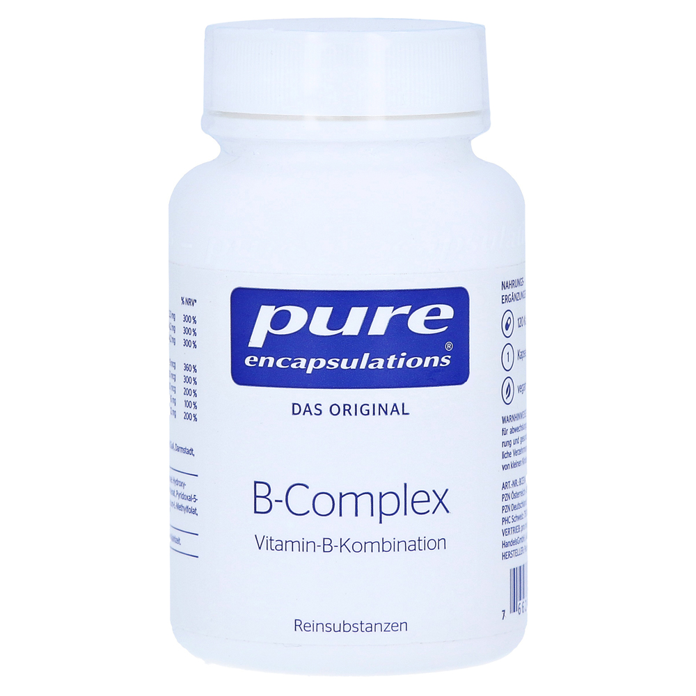 pure-encapsulations-b-complex-120-stuck