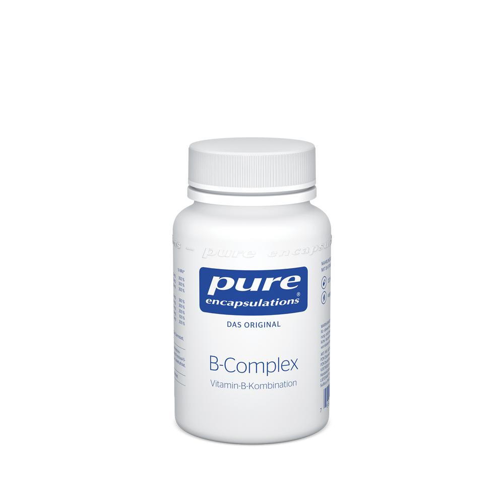 pure-encapsulations-b-complex-120-stuck