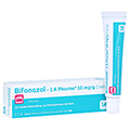 Bifonazol-1A Pharma 10mg/g 15 Gramm N1