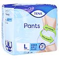 TENA PANTS plus large ConfioFit Einweghose 8 Stück