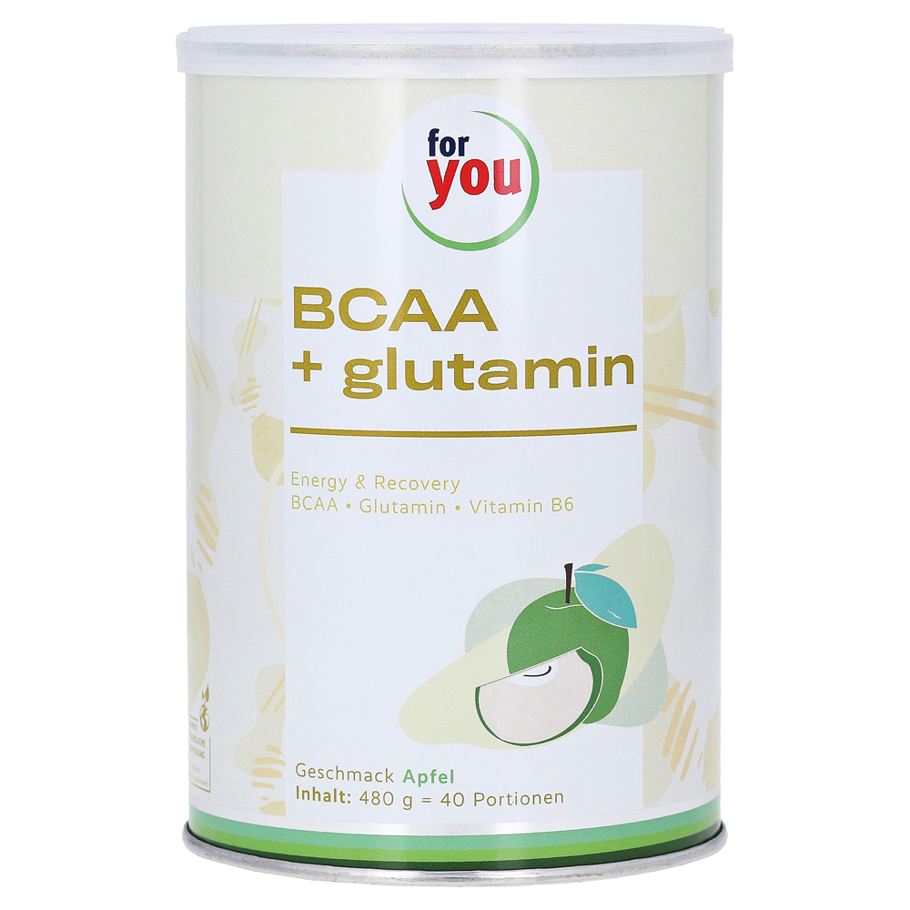 for-you-bcaa-glutamin-energy-recovery-apfel-plv-480-gramm