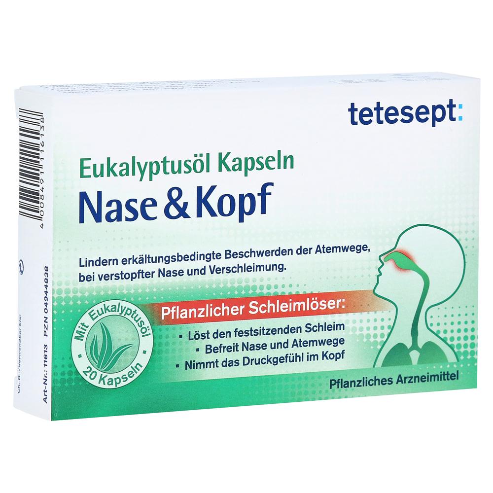 tetesept-eukalyptusol-kapseln-nase-kopf-20-stuck