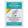 Windsalbe 2% 6 Milliliter