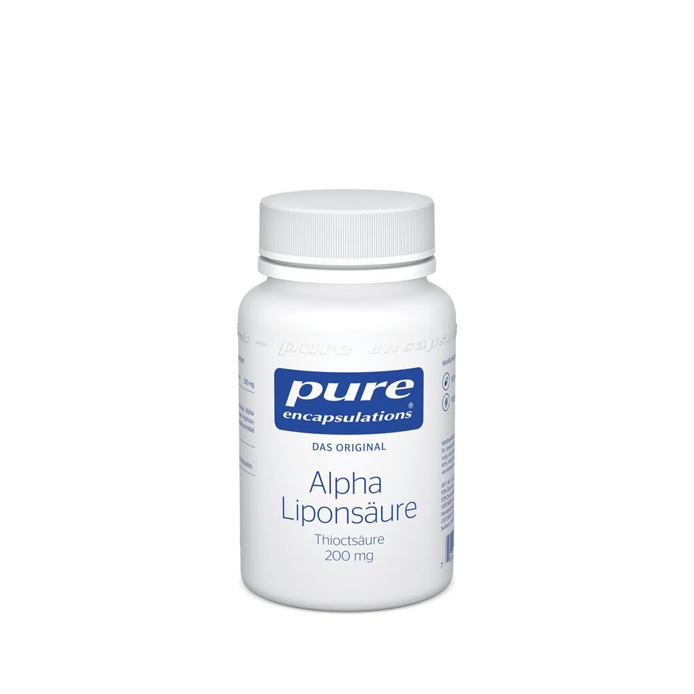 pure-encapsulations-alpha-liponsaure-kapseln-60-stuck