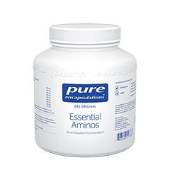 PURE ENCAPSULATIONS Essential Aminos Kapseln 180 Stück