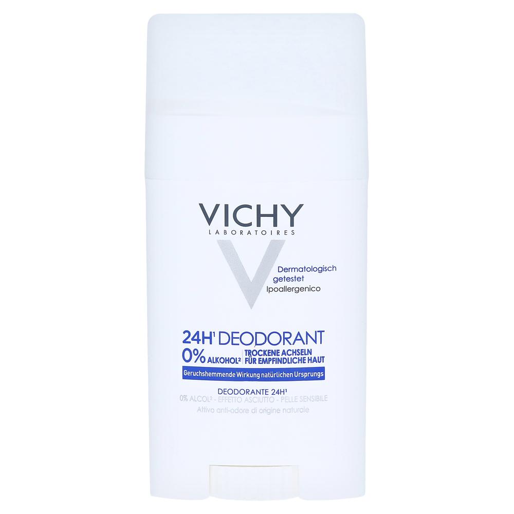 vichy-deo-deodorant-stick-24h-40-milliliter