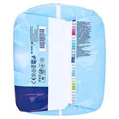 TENA PANTS maxi L ConfioFit Einweghose 4x10 Stück - Unterseite