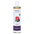 BADSPRAY Bio Natural Air Spray 50 Milliliter