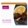BALDINI Bio Orange Set 1 Stück