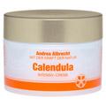 ANDREA Albrecht Calendula Creme 50 Milliliter
