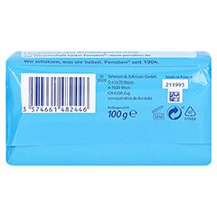PENATEN Seife 100 Gramm - Rückseite