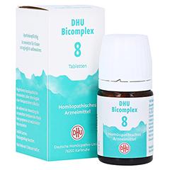 DHU Bicomplex 8 Tabletten 150 Stück N1